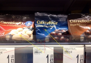 carrefour sucks