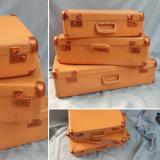 valizele zmeurei portocalii