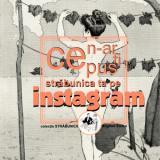 Istoria fotografiei nud - ce n-ar fi pus străbunica ta pe #instagram