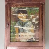 noptilapul cu portret